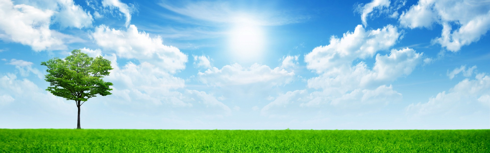 epa advies noord energie besparen